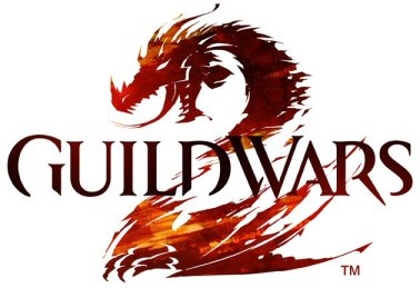 Logo Guild Wars 2