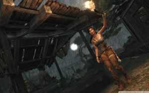 TombRaider2013_3