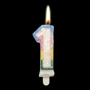 anniversaire_1