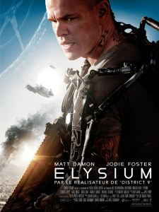 elysium_1