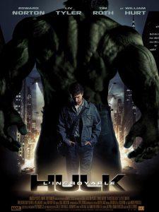 incroyable_hulk_affiche