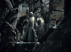 le_hobbit_2_3