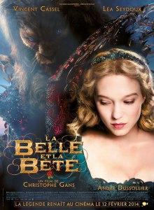 belle_et_le_bete_1