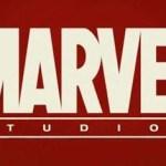 Marvel fait son cinéma : Vers l'Âge d'Ultron et pire si affinité.