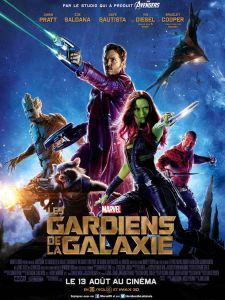 gardiens_de_la_galaxie_1