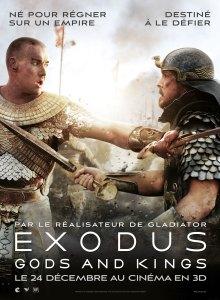 exodus_1