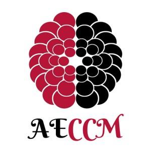 Logo Asociación Española de Cavernomas-AECCM