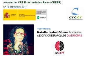 Testimonio-cavernomas-Natalia-Isabel-Gomez-Creer