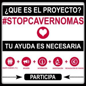 Proyecto-Stop-Cavernomas