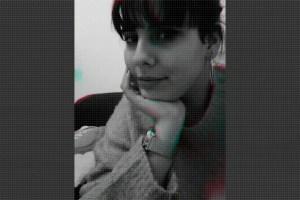 Testimonio_Cavernoma_Cerebral_Carla_R