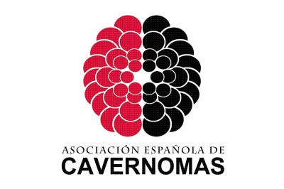 testimonio_cavernoma_familiar_tania