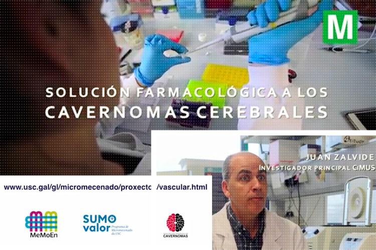 campaña_farmacos_cavernomas
