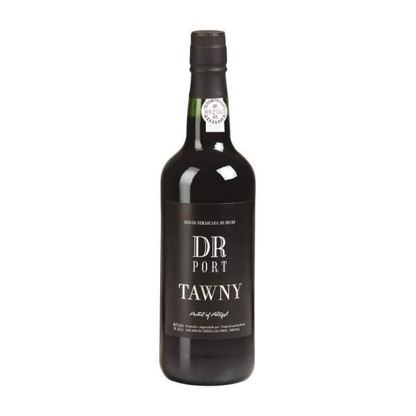 DR Porto Tinto