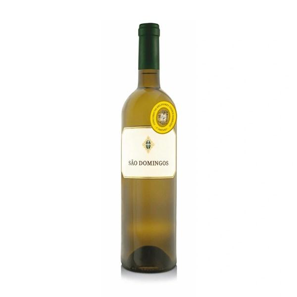 Sao Domingos Vinho Branco Bairrada DOC 2019