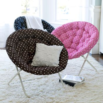 hang a round chair best home computer chairs caviar taste bologna budget