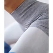SKYLINE ACTIVE LEG CLOSE SMALL