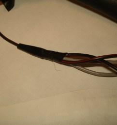 savage wiring diagram 02 [ 1632 x 1224 Pixel ]