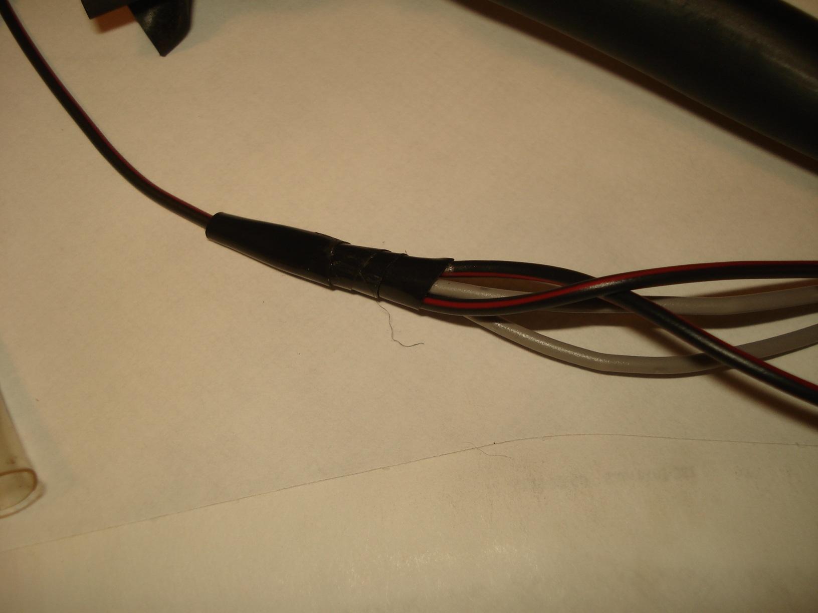 hight resolution of savage wiring diagram 02
