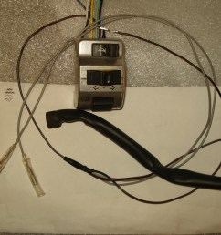 suzuki savage wiring diagram free [ 1632 x 1224 Pixel ]