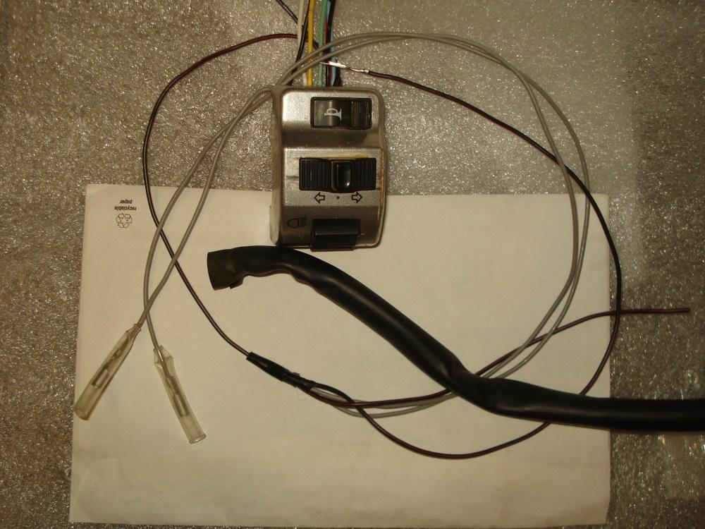 medium resolution of suzuki savage wiring diagram free