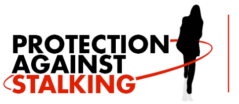 protect against stalking