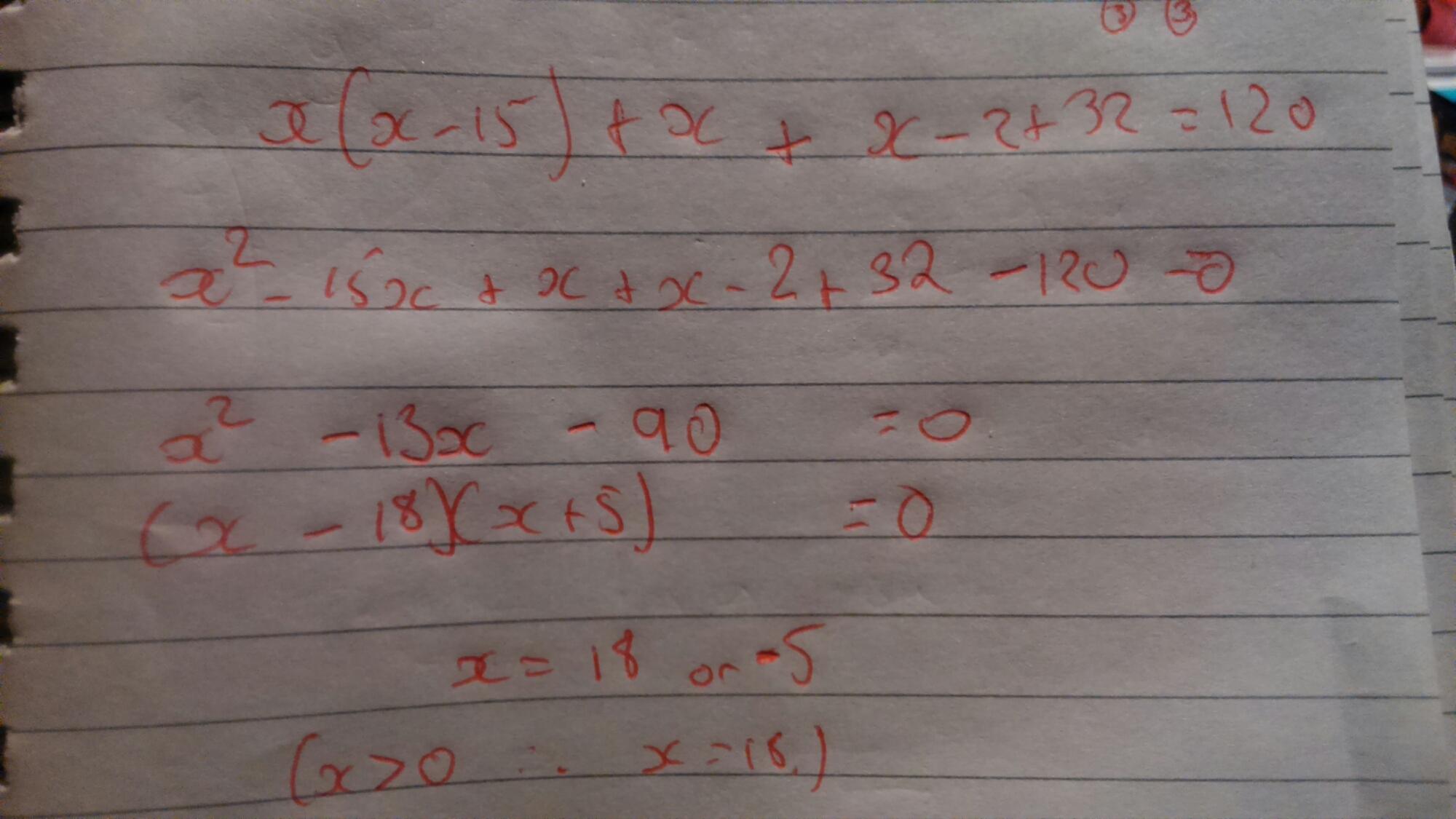 Venn Diagrams Algebra And The New Gcse