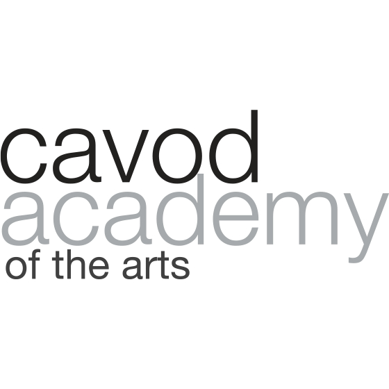Auditions at Cavod Theatre Company in Lancaster County, PA