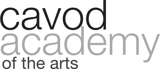 Cavod Academy of the Arts in Lancaster County, PA