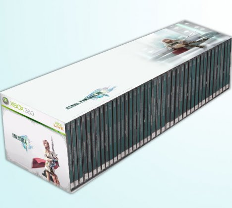 38218__468x_ff13-xbox360-full-edition