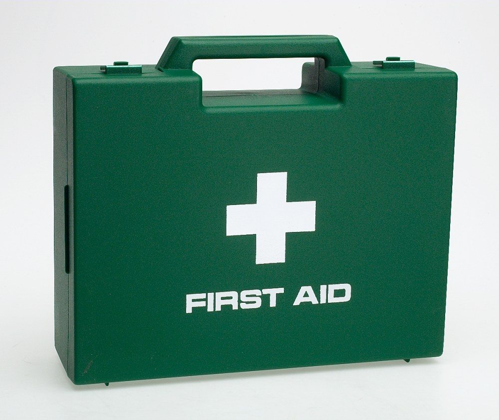 medium resolution of first aid kit