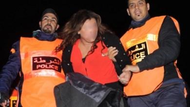 "Photo of اتهام أطباء بالتسبب في وفيات مصابين بـ""كورونا"" يقود سيدة إلى الاعتقال"