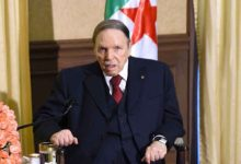 Photo of يا حكام الجزائر.. ارحموا مريض قوم ذل