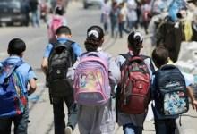 Photo of قمة الجشع.. تجار المدارس الخاصة يهددون أولياء التلاميذ: لا امتحانات ولا شهادات بدون أداء!!!