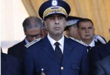Photo of مديرية الأمن الوطني في 2019.. أو عندما تُرفع القبعة لإدارة مواطنة قلت نظيراتها