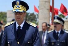 """Photo of عاجل.. مديرية الأمن الوطني تفتح تحقيقا في اعتداء مغاربة على مواطن أجنبي بسبب """"كورونا"""""""