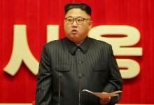 "Photo of الصحة العالمية تحسم ""وضع"" كورونا في كوريا الشمالية"
