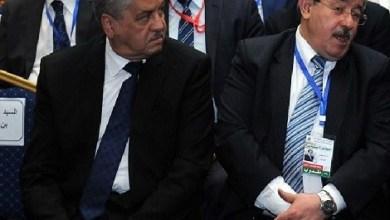 Photo of تأكيد أحكام مشددة بالسجن بحق مسؤولين جزائريين سابقين في عهد بوتفليقة