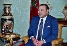 Photo of محاضر: الأقاليم الجنوبية تشهد تنمية استثنائية ومستدامة بفضل الملك محمد السادس