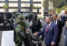 Photo of بفضل الحكمة الملكية٠٠ المغرب يكسب رهان الموازنة بين محاربة الإرهاب واحترام حقوق المواطنة
