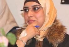 Photo of شلل يضرب مجلس المحمدية وشد الحبل بين منتخبة البيجيدي وسلطات المدينة