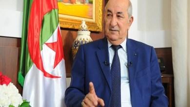 Photo of هل ستواصل الجزائر سخاءها المعتاد اتجاه البوليساريو بعد اقترابها من ركود اقتصادي وسكتة نفطية؟