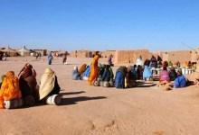 """Photo of """"كوفيد-19"""" في مخيمات تندوف.. ماذا عن قدرة الجزائر على حماية السكان المحتجزين"""