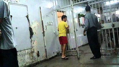 """Photo of مندوبية السجون تكذب شريط: """"عاجل وخطير توقعات بين السجناء وباء كورونا يغزوهم"""""""