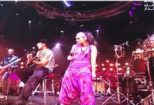 Photo of دوزيم ترقص على جثث المغاربة وهذا ما بثته للمُشاهدين بعد تقديم حصيلة كورونا!