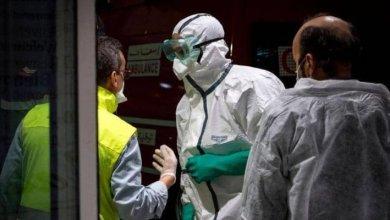Photo of عاجل.. تسجيل 22 حالة إصابة جديدة بكورونا والرقم يرتفع إلى 676 حالة