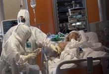 Photo of الوفيات بكورونا تصل إلى رجالات النظام الجزائري