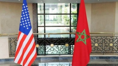 Photo of التصدي لفيروس كورونا: دعم أمريكي للمغرب بقيمة 6,6 مليون درهم