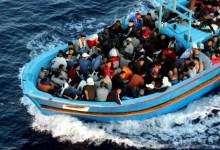 "Photo of ودارت الأيام!! بعدما كانوا يغامرون لدخول أوروبا كورونا تجبر مغاربة على ""الحريك"" إلى المغرب"