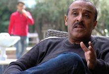 Photo of سعيد الناصيري: شقيقي يصارع الموت بسبب كورونا الزموا بيوتكم