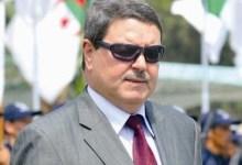 Photo of الجزائر.. إدانة مدير عام سابق للأمن الوطني ب 15 سنة سجنا